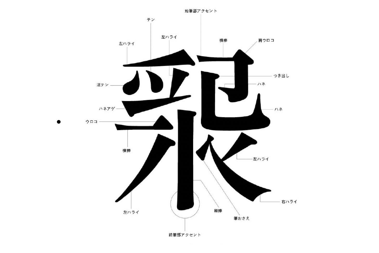 japanese.jpg.9d0cc4597ae97eb9fae75e253f9a9c02.jpg