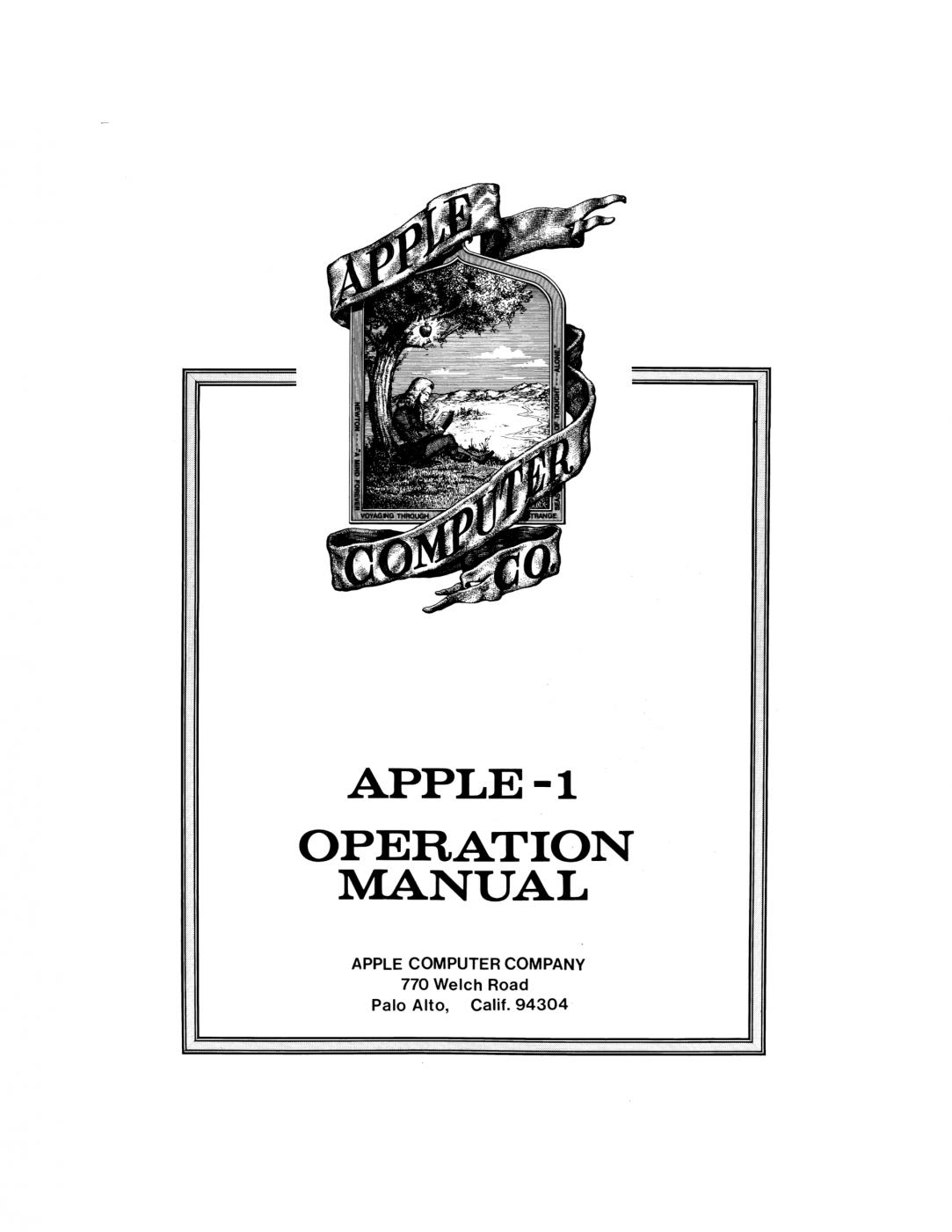 Apple-1.thumb.png.ec34c70a2e84901bdb76911971ba1cad.png