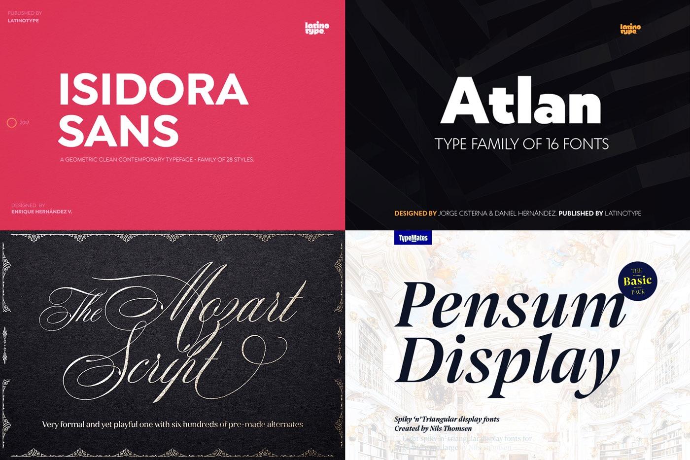 The-Creatives-Spectacular-Typography-Set-Top.jpg.6a563320ec82507aba1b5c544060d914.jpg