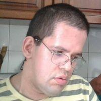 Iranardo da Silva