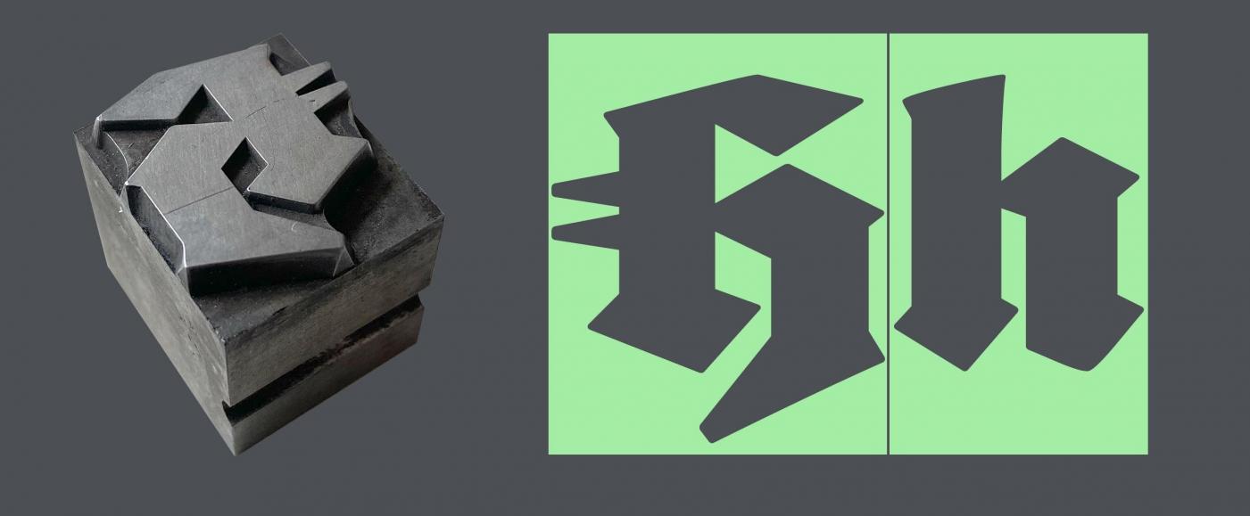 letter-body.jpg