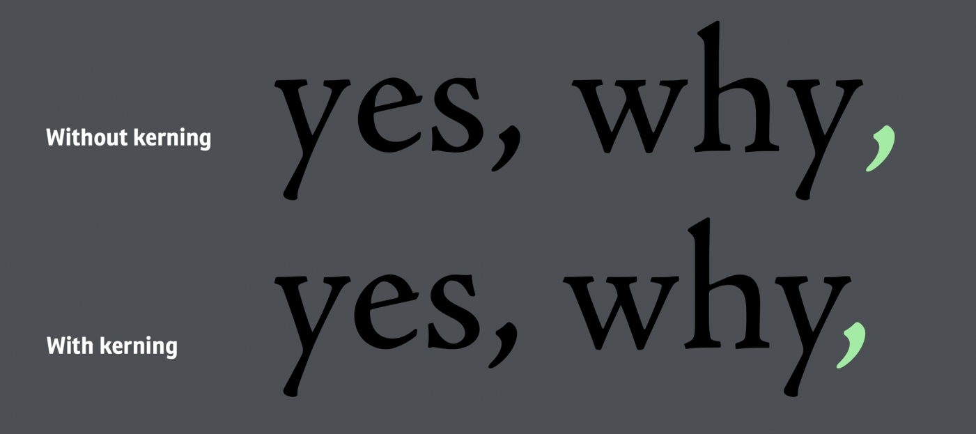 punctuation-kerning.png
