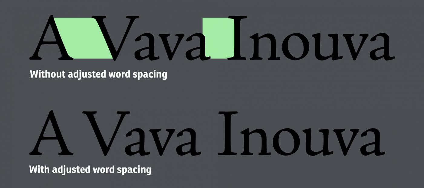 word-spacing.png