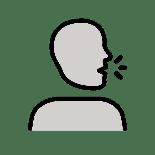 Emoji - Typography.Guru